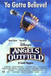 220px-Angels_in_the_outfield