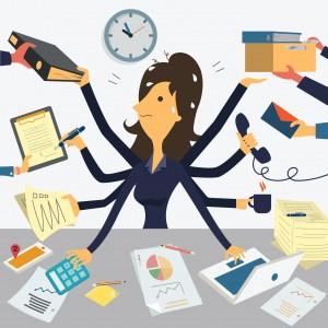 multi-tasking-over-worked-300x300.jpg